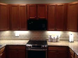Builders Direct Cabinets Unfinished Vanity Cabinets Kitchen Cabinets Bathroom Vanity