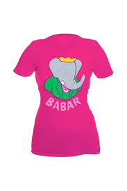 94 best babar king of the elephants images on pinterest