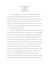 Reflective Writing Sample Essay Uk Law Essays Essay Writer Uk Essay Writing Uk Essay Writing