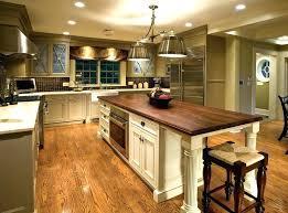 rustic home interior ideas modern meets rustic home decor modern home decor ideas modern