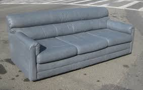 Modern Gray Sofa by Inspirations Blue Gray Sofa And Image 14 Of 16 Carehouse Info