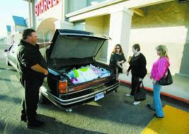 brad black friday target women use luxurious front door service on chaotic black friday
