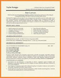 Resume Outline Pdf Free Resume Pdf Resume Template And Professional Resume