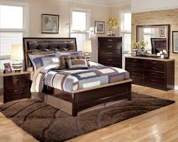 Porter Bedroom Set Ashley by Bedroom Kensington Bedroom Furniture Sfdark