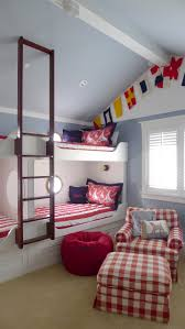 Fun Nautical Bedroom Decor Ideas 1025 Best Nautical Baby Or Toddlers Room Ideas Images On Pinterest