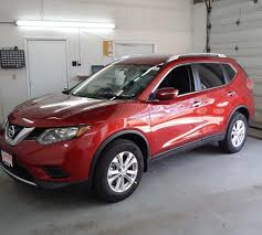 nissan rogue warning lights 2017 nissan rogue find speakers stereos and dash kits that fit