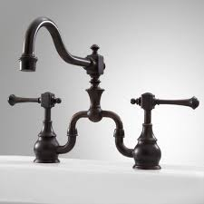 vintage kitchen faucets kitchen faucet antique faucets designer kitchen faucets commercial