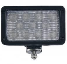 ha92269 92269c1 led floodlight work lamp for case ih sprayers