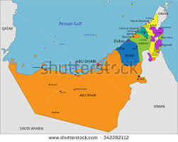 uae map https image display pic with lo