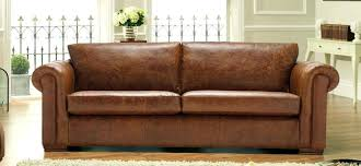 Aspen Leather Sofa 4 Seater Leather Sofa For Sale Bed Faux Aspen Range Dfs Gradfly Co