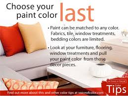 13 best color tips images on pinterest painting tips the voice