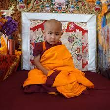 buddhist thanksgiving prayer nepal february and march 2017 fpmt