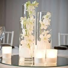 Tall Vase Centerpieces Vases Design Ideas Vase Decoration Ideas Largest Collection