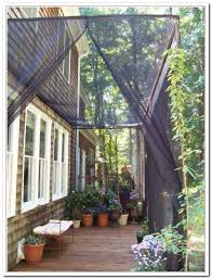 mosquito netting for patio master home design ideas rocketwebs