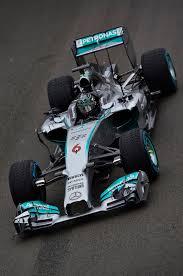 mercedes amg f1 mercedes formula 1 360 degree motor trend wot