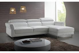 Modern Sofas India Sectional Sofas India Catosfera Net