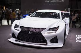lexus rc gt3 11 images of lexus rc f gt3 5 0 v8 automatic 540hp 2014 by jarbo