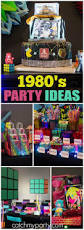 Husband Birthday Decoration Ideas At Home Best 10 80 Birthday Ideas On Pinterest 70 Birthday 60 Birthday