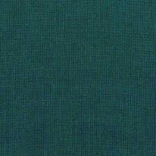 green or blue acrylic pick up today blue outdoor cushions patio furniture
