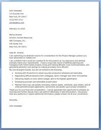 Examples Of Cover Letters And Resumes by Teaching Assistant Cover Letter Example Cover Letter Examples