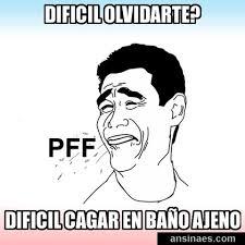 Memes En Espaã Ol - ba祓o dificil 眇quieres re祗rte pinterest dificiles memes en