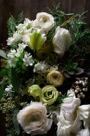 winter flower arrangements pro tips brightestyoungthings dc