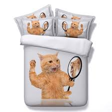 compare prices on funny bedding sets online shopping buy low