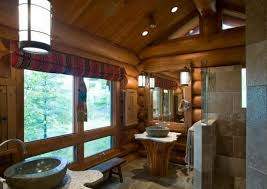 Rustic Bathroom Remodel Ideas - rustic bathroom design ideas rustic bathroom ideas for your