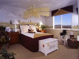 airplane home decor airplane room decor ideas home decor furniture