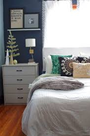 Decorating Your New Home Five Ideas To Decorate Your Home For The Holidays November