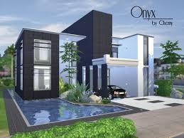 2 home designs sims 4 home design 2 info house plans designs home floor plans