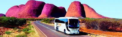 L Form K He G Stig Sonnenklar Tv Reisebüro Busreisen Günstig Und Komfortabel In