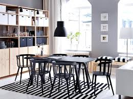 Dining Chairs Ideas Small Dining Room Table With Bench Furniture Large Dining Room