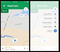 Google Maps Radius Give Thanks For Good Ux