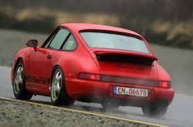 80s porsche 911 turbo 50 years of the porsche 911 mirror online