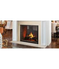 Majestic Vent Free Fireplace by Majestic Gas Fireplaces