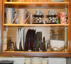 kitchen cabinets organization ideas kitchen cabinet organizers walmart kitchen cabinet organizers