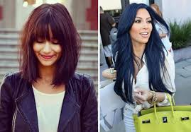 hair color of the year 2015 5 hair trends for 2015 graceful chic