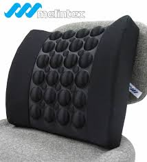 Office Chair Cushion For Back Pain Back Support Office Chair Cushion U2013 Cryomats Org