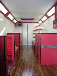11 best atlanta commercial display vans images on atlanta commercial and display