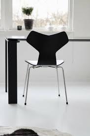 Jori Esszimmerst Le 54 Besten D E S I G N Furniture Bilder Auf Pinterest Elemente