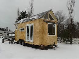 sol haus vina u0027s tiny house