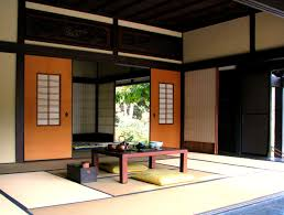 Japanese Interior Architecture by Traditional Japanese Homes Inside Traditional Japanese House