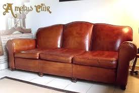 refection canapé canape fauteuil refection de fauteuils canapacs canape