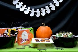halloween spirit store coupon boo it forward halloween party plan brie brie blooms