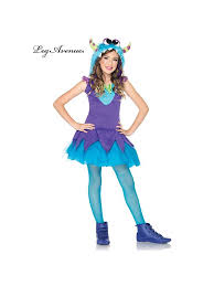 Halloween Costumes Girls Age 10 12 65 Kids Costumes Images Fidget Toys Hand