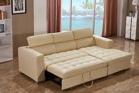 amazing of sealy leather sofa u2013 interiorvues
