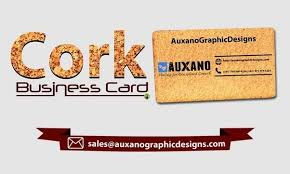 Text Your Business Card Which Company Has The Best Business Card Design Quora