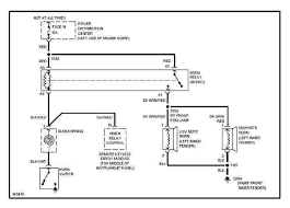 2008 ford f550 c2280b connector wiring diagram wiring diagram