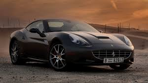 Ferrari California 2012 - live ferrari california wallpapers qqn65 ferrari california